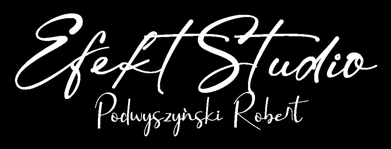 Efekt Studio ✔️ Fotograf Ślubny Przemyśl ✔️ Fotograf Rzeszów